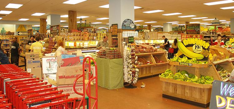 trader-joes-supermarches-etats-unis