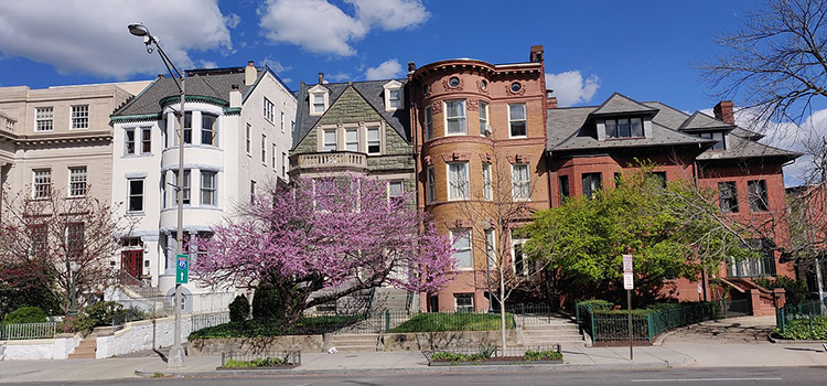 Valerie-greene-agent-immobilier-francophone-washington-dc-images-featured (1)