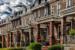 Valerie-greene-agent-immobilier-francophone-washington-dc-images-featured (5)