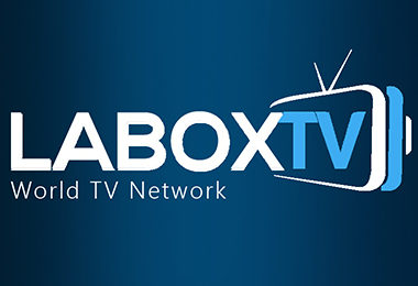 labox-tv-logo