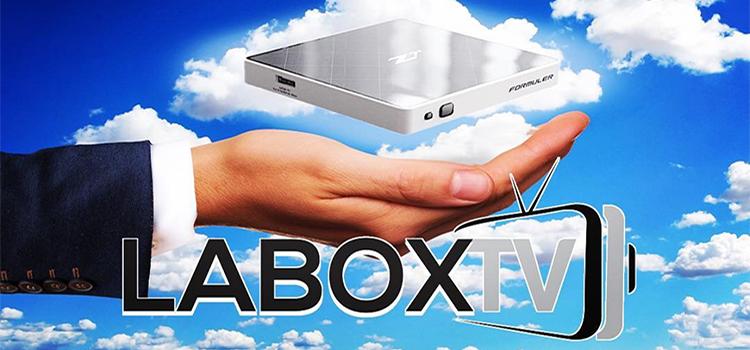 SLIDE-laboxtv-television-expat (3)
