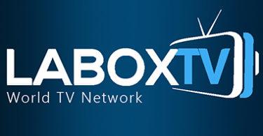 labox-tv-logo