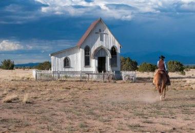 visiter-nouveau-mexique-santa-fe-desert-montagnes-albuquerque-une2