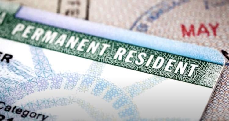 article-immigration-biden