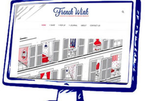 french-wink-2021-galeries (2)