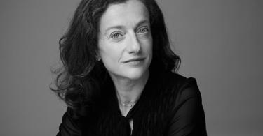 judith-elhaddad-dupont-law-group-avocat-affaires-new-york