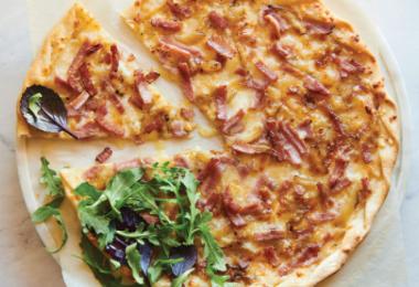 cuisinery-flammekuche-pizza