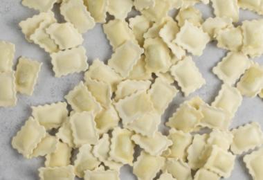 cuisinery-raviolis