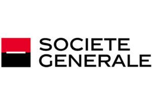societe-generale