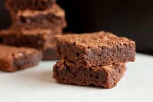 classiques-patisserie-americaine-recette-gateau-brownies