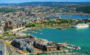 villes-green-ecologie-gaz-energie-developpement-durable-panneaux-solaires-eolienne-covoiturage-velo-g-01