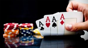 poker picture