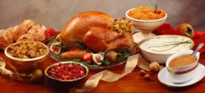 thanksgiving-aux-etats-unis-05
