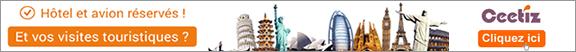 ceetiz-tours-attractions-visiter-etats-unis-576x52