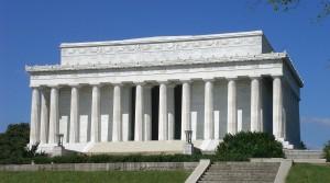 Lincoln-Memorial_WashingtonDC_Crop