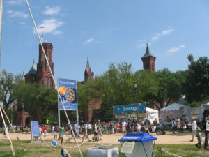 Smithsonian_Folklife_Festival_-_food_tents