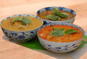 curries-laos