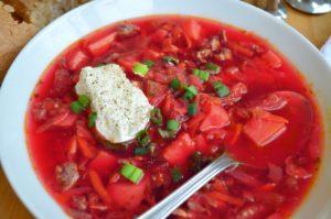 russian-borscht