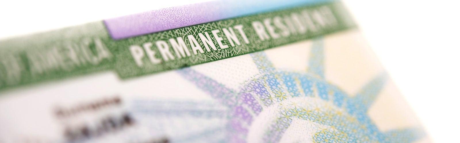 carte-verte-visa-loterie-immigration-travailler-usa-une