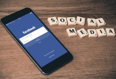 Combien y-a-t-il de personnes qui parlent français aux Etats-Unisd'après Facebook ?