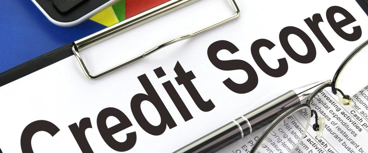 credit-score-construire-explications-historique-une