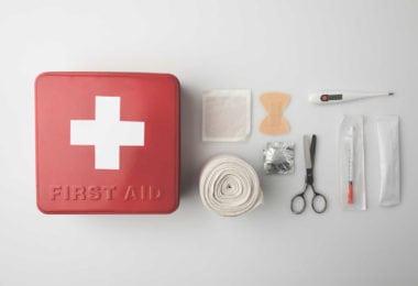 trousse-medicaments-pharmacie-avoir-etats-unis-une-new