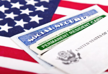 visas-green-card-investissement-talent-une