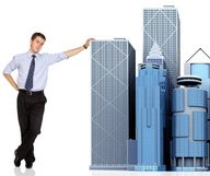Créer ou racheter une entreprise aux Etats-Unis – Le dossier spécial