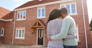 immobilier-usa-article