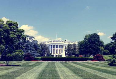 Les élections présidentielles américaines ; comment ça marche ?