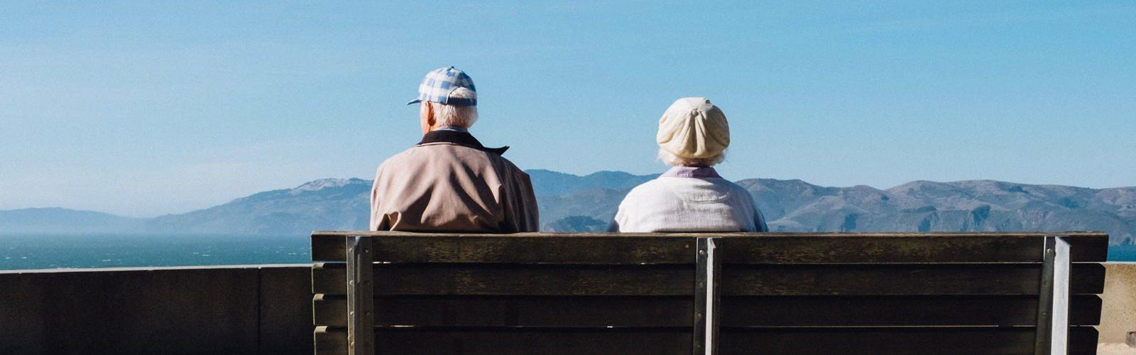 datant de la Loi sur l'âge en Pennsylvanie rencontres occasionnels ohne Kosten