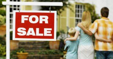 12-services-acheter-maison-appartement