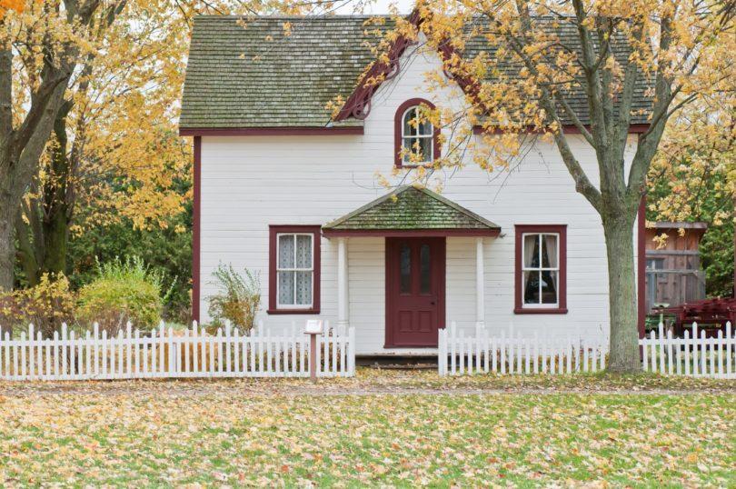 acheter-appartement-maison-etats-unis