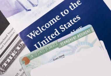 services-avocat-immigration-visa-miami-featured