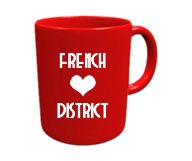 Vous aimez le French District ?