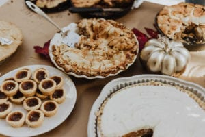 specialites-culinaires-fete-novembre-thanksgiving-usa-pie