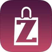 application-shopping-etats-unis-promotions-zoomingo
