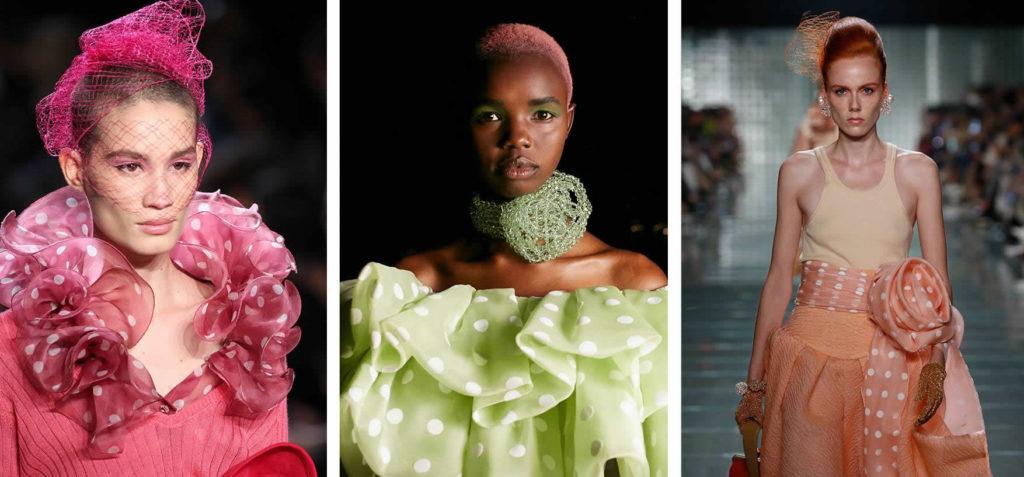46eacf7bb9667 Créateurs de mode américains qui cartonnent - Haute couture aux USA
