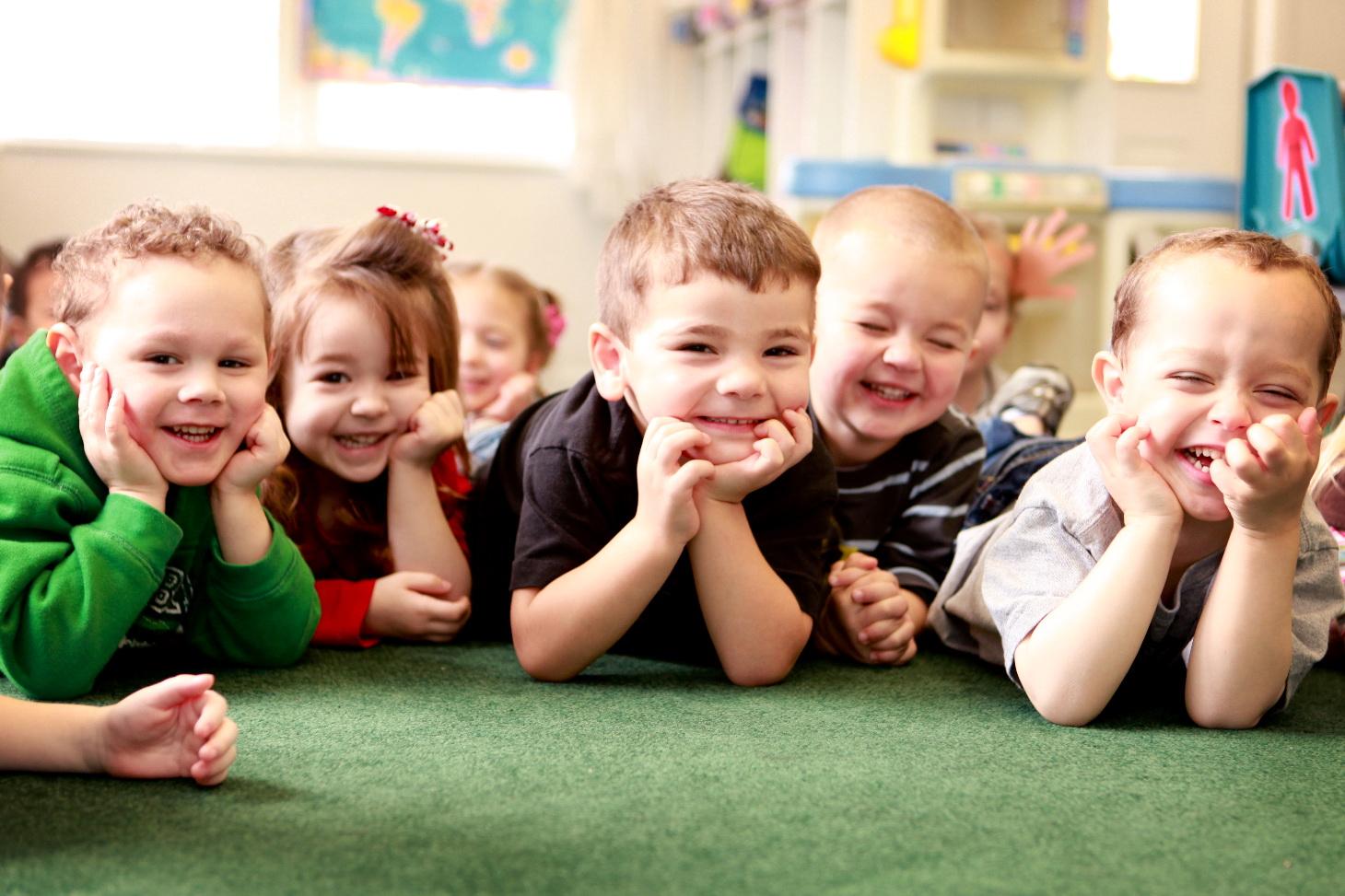 academic preschool la cr 232 che et la maternelle aux etats unis scolariser 987