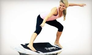 sport-tendance-original-fitness-09
