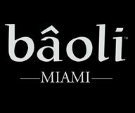 Bâoli Miami