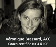 VB Coaching