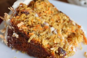 classiques-patisserie-americaine-recette-gateau-carrot-cake