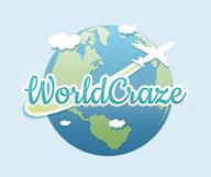 WorldCraze, les produits du monde entier à portée de clic