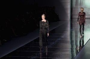 top-10-evenements-immanquables-etats-unis-fashion-week