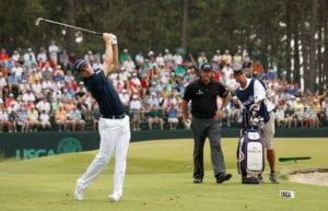 top-10-evenements-immanquables-etats-unis-golf