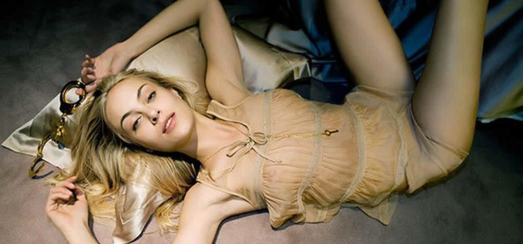 lingerie-dessous-sous-vetements-femmes-etats-unis-kiki-de-montparnasse