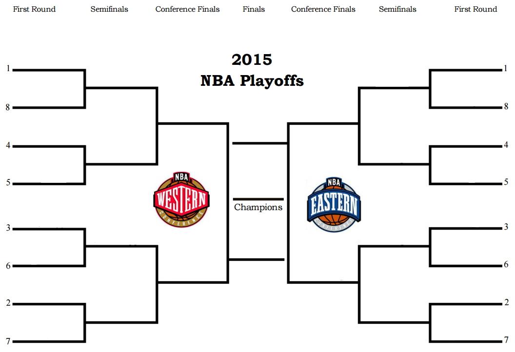 playoffs-nba-basketball-graphique