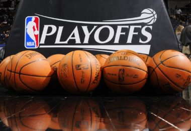 playoffs-nba-basketball-une