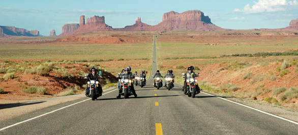 route-66-moto-road-trip-itineraire-voyage-diapo-page-v2